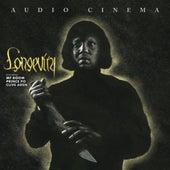 Audio Cinema von Longevity