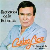 Recuerdos de la Bohemia by Carlos Lico