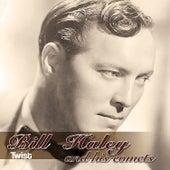 Twist von Bill Haley & the Comets