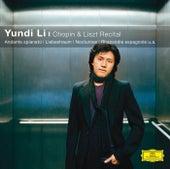 Yundi Li (CC) von Yundi