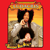 Number One Spot by Ludacris