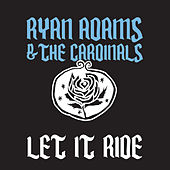 Let It Ride de Ryan Adams