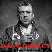 The Dave Dudley Anthology de Dave Dudley