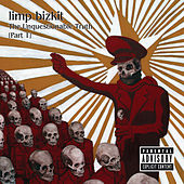 The Unquestionable Truth (Part 1) de Limp Bizkit