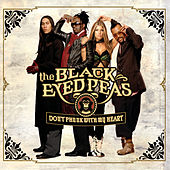 Don't Phunk With My Heart di Black Eyed Peas