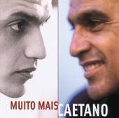 Muito Mais de Caetano Veloso