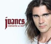 Volverte A Ver de Juanes