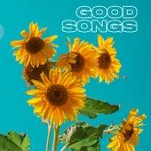 Good Songs fra Various Artists