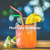Hot City Summer by Various Artists