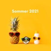 Sommer 2021 von Various Artists