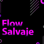 Flow Salvaje de Various Artists