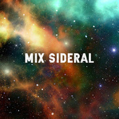 Mix Sideral de Various Artists