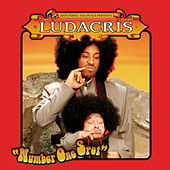 Number One Spot von Ludacris