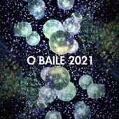 O Baile 2021 de Various Artists