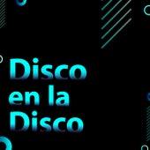 Disco en la disco de Various Artists