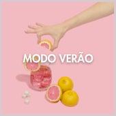 Modo Verão de Various Artists