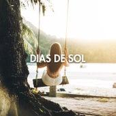 Dias de Sol de Various Artists