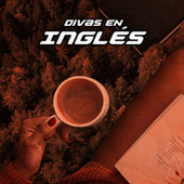 Divas en Inglés de Various Artists