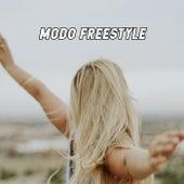 Modo Freestyle van Various Artists