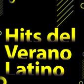 Hits del Verano Latino de Various Artists