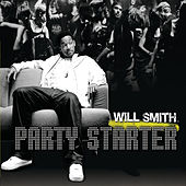 Party Starter by Will Smith