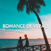 Romance de Verão de Various Artists