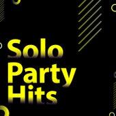 Solo Party Hits de Various Artists
