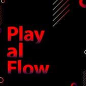 Play al Flow de Various Artists