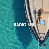 Radio Sol de Various Artists