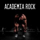 Academia Rock de Various Artists