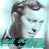 Twist, Vol. 2 von Bill Haley & the Comets