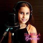 Sempre Sonhando von Isabella Barufe
