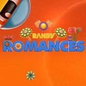 Romances de Randy