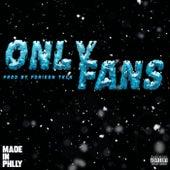 Only Fans von MadeinPhlly