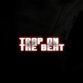 Trap On The Beat de Beats Produtora
