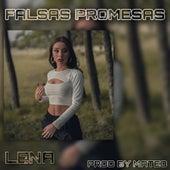 Falsas Promesas de Lena