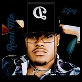 Real Me by Djay