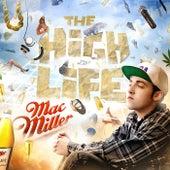 The High Life von Mac Miller
