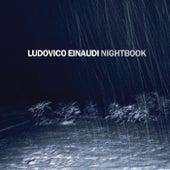 Nightbook by Ludovico Einaudi