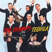 Tequila (Rerecorded) fra The Champs