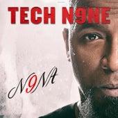 N9NA de Tech N9ne