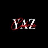 CABRIO by Yaz