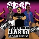 SDAB by BeatKing