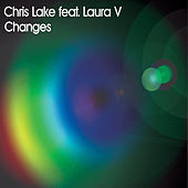 Changes by Chris Lake