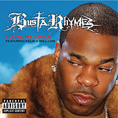 I Love My B**** von Busta Rhymes