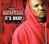 It's Okay de The Game