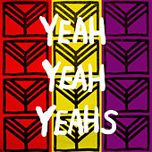 iTunes Session de Yeah Yeah Yeahs