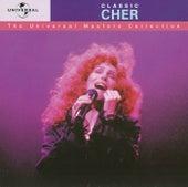 Universal Masters Collection von Cher