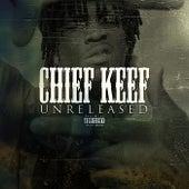 Unreleased van Chief Keef