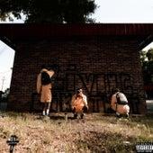 Living Like That de Money (Hip-Hop)
